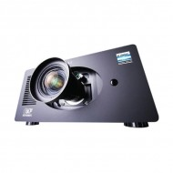 [DIGITAL PROJECTION] M-Vision Laser 21000 WU